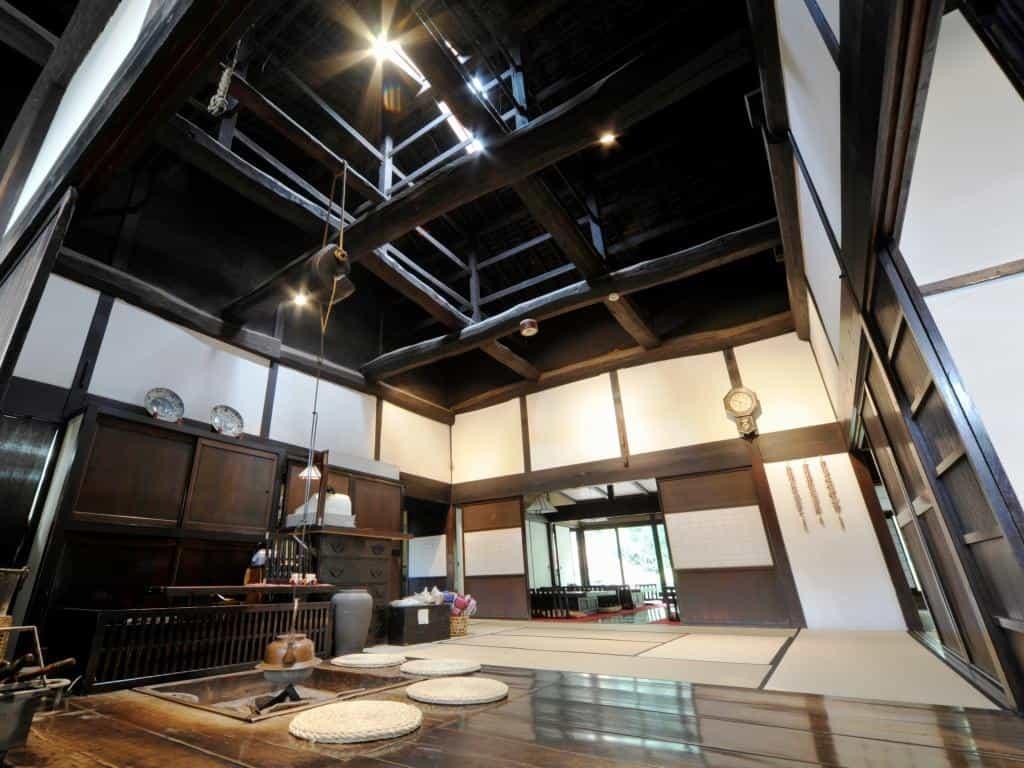 松本市かつ玄ホール