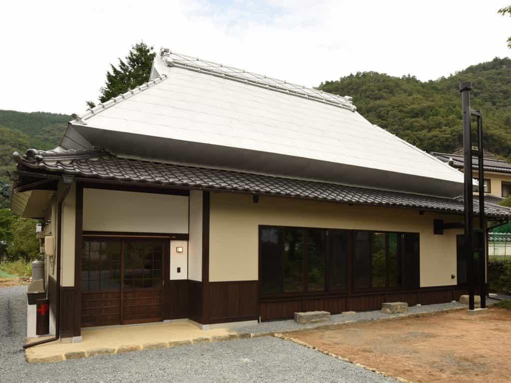 okayamaT02
